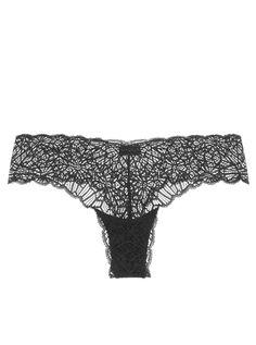 84e67a0a4b Cosabella – Lingerie Online – Buy sexy lingerie online