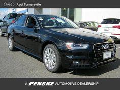 2015 Audi A4 4dr Sedan Manual quattro 2.0T Premium Audi A4, A3, Manual, Vehicles, Textbook, Car, Vehicle, Tools