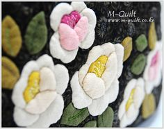 Quilted Bag, Applique, Quilts, Sewing, Scrappy Quilts, Bag, Dressmaking, Couture, Quilt Sets