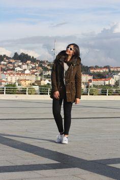 casual brilli www.trendy-things.com
