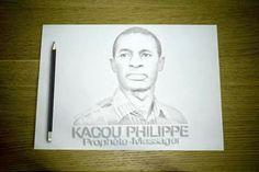 KACOU PHILIPPE PROPHÈTE MESSAGER