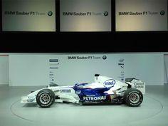Credit Suisse, Car Museum, Bmw, Formula 1, Race Cars, Racing, Image, Wheels, Templates