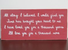 I want these lyrics written on my side rib cage. ....#tattoo #coupletattoo @Javi