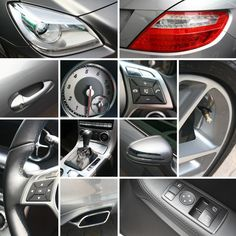 ... and Interior Car Accessories for Luxury Look | AS Auto Parts Blog