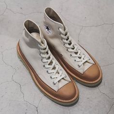 sneakers for women nike Converse Outfits, Sneaker Outfits, Converse Sneaker, Converse Men, Sneaker Boots, Sneakers Sketch, Sneakers Mode, Sneakers Fashion, Fashion Shoes