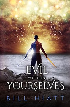 Evil within Yourselves (Spell Weaver Book 4) by Bill Hiatt http://www.amazon.com/dp/B014IAH73A/ref=cm_sw_r_pi_dp_nEo9vb0C8W3Z6
