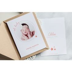 A Business Concierge for the Creative Professional Newborn Birth Announcements, Baby Announcement Cards, Indian Outfits, Hearts, Creative, Indian Clothes, Heart, Birth Announcement Cards
