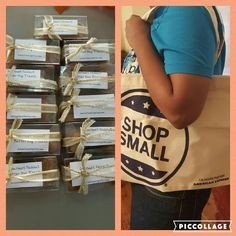 Get a FREE Shop Small tote bag with the purchase of our homemade gourmet peanut butter dog treats. Get yours this Saturday at the French Market 9a -5p. www.nolasfinestpets.com Peanut Butter Dog Treats, Pet Home, Homemade, French, Tote Bag, Pets, Shopping, Gourmet, Home Made