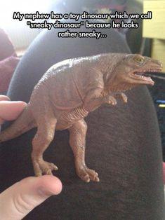 35 lol so True Lachen so harte Bilder - funtime - Humor