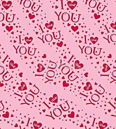 Seamless Valentine Print 41 by DonCabanza on DeviantArt: Scrapbook Images, Scrapbook Paper, Valentines Day Pictures, Happy Valentines Day, Zebras, Girls Room Paint, I Love You Pictures, Holiday Wallpaper, Valentines Day Background