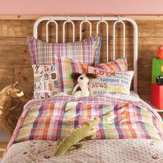 Bedroom - SALE - United Kingdom