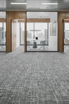 Best Pictures Carpet Tiles layout Concepts Commercial flooring options are many,. Best Pictures Carpet Tiles layout Concepts Commercial flooring options are many, but there is nothi patterns floor layout Corporate Office Design, Open Office Design, Industrial Office Design, Corporate Interiors, Office Interior Design, Office Interiors, Corporate Offices, Small Office, Modern Interior