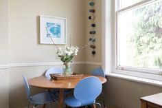 Adding Color to Your Rental: 5 Real Renters Share Their Solutions — Renter's Solutions
