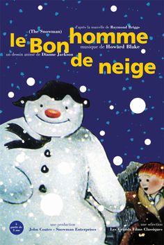 affiche_bonhomme_neige.jpg