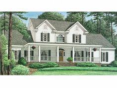 Plan 011H-0025 - Find Unique House Plans, Home Plans and Floor Plans at TheHousePlanShop.com