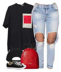 """1 3 8 6 