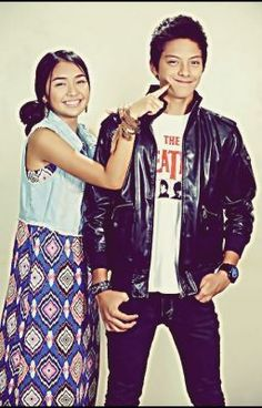 Loving You for No Reason (Kathniel FanFic) - Loving You for No Reason - akosilenpot