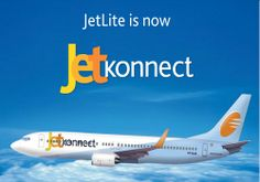 Jet Konnect is one of the renowned and largest airline of the India. Its Headquarter is located in Mumbai, India. Jet Konnect Airlines is founded in 1991 and commenced its operation in December 1993. All travelers who usually travel through Jet Konnect can check real time status of their reservation, simply by the visiting the pnr enquiry page of Airline.
