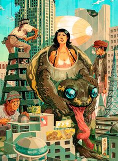 sam-bosma-illustration-usa-zupi-7