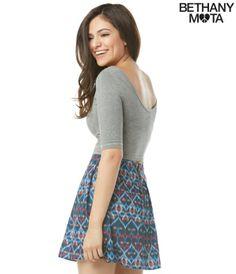 Girls Dresses & Skirts | Aeropostale