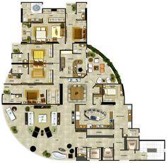 Montana Construções - Construtora, incorporadora Natal/RN. Compra, venda, locação imóveis avulsos