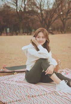 """[Twice]~Tzuyu Photobook """"Yes, I am Tzuyu Photobook Scans. Nayeon, Kpop Girl Groups, Korean Girl Groups, Kpop Girls, Cute Korean Girl, K Pop, Tzuyu Wallpaper, Twice Tzuyu, Twice Photoshoot"""