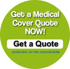 Health Insurance Quotes Amazing Buy Health Insurance Now Via New Health Insurance Marketplacehttp . Decorating Design