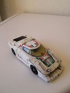#Transformers g1 #wheeljack, #vintage takara 1984,  View more on the LINK: http://www.zeppy.io/product/gb/2/272533160214/