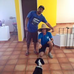 Fernando de Noronha en Pernambuco