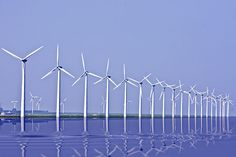Will Europe cut greenhouse gases by 30% by 2020?