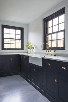 29 best kitchen cupboard handles images in 2019 kitchen cabinets rh pinterest com