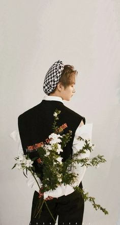Woozi, Jeonghan, Korean Photoshoot, Wen Junhui, Seventeen Wonwoo, Seventeen Wallpapers, Love My Boys, Seungkwan, Actor Model