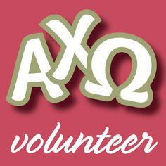 ΑΧΩ Alpha Chi Omega AXO Lyre Red carnation Denton County Chapter Alumnae Greek Sorority Alpha Chi Omega HQ - Graphics