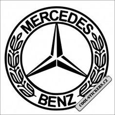 Mercedes logo, home page palm beach classics - Free Transparent PNG Logos Mercedes Amg, Mercedes Stern, Mercedes Sprinter, Car Brands Logos, Car Logos, Auto Logos, Jaguar Cars, Detroit Diesel, Peugeot Logo
