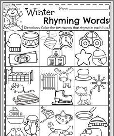 back to school kindergarten worksheets learning kindergarten kindergarten worksheets. Black Bedroom Furniture Sets. Home Design Ideas