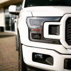Did u know that #F150 is one of the #Best Seller #Truck of #Ford in #North #America since almost 4 decades? #fordraptor #fordtruck #luxury #cars #carporn #engine #power #muscle #turbo #horsepower #torque #transmission #ecford #canada #toronto #scarborough #markham  #drive #sport Luxury Cars, Ontario, North America, Toronto, Engine, Truck, Ford, Muscle, Canada