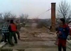 Demolition-Fail