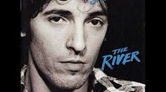 hungry heart bruce springsteen - YouTube