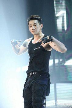#Rain Effect in Guangzhou 5/24/14우리카지노우리카지노우리카지노우리카지노우리카지노우리카지노우리카지노우리카지노우리카지노우리카지노