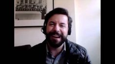 Charles Duhigg- The Power of Habit - Interview with Chris Brogan