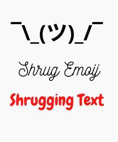 Emoticon, Emoji, Math Equations, Smiley, The Emoji