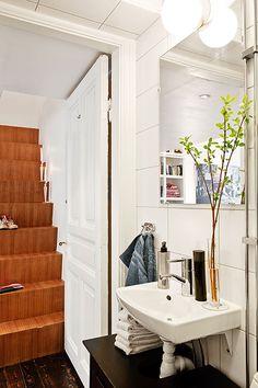 Apartment-in-Gothenburg-(27)