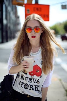 ray-ban sunglasses outlet