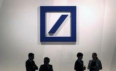 #Reportage24 #Криминал | Топ-менеджера российского Deutsche Bank заподозрили в получении взятки | http://puggep.com/2015/08/21/top-menedjera-rossiiskogo-deut/