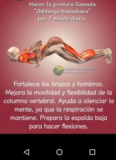 Posturas Yoga Fitness, Wellness Fitness, Yoga Mantras, Yoga Meditation, Yoga Posses, Postural, Relaxation Exercises, Yoga Anatomy, Yoga For Flexibility