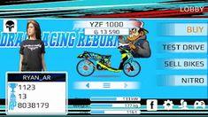 Drag Racing Motor, Drag Racing Games, F1 Racing, Game Motor, Drag Bike, Dirt Track Racing, Nissan 370z, Lamborghini Gallardo, Grand Theft Auto