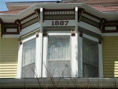 534 S Cedar St, Ottawa, KS 66067