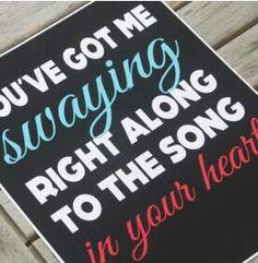 John Mayer, song lyrics