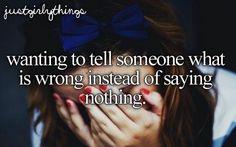 justgirlythings