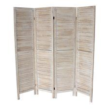 Room Dividers You'll Love | Wayfair